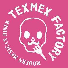 TEXMEX FACTORY 渋谷神南店