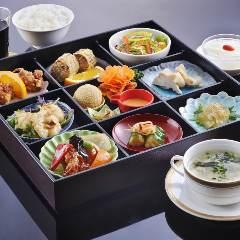 中国料理 祥瑞楼