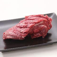 焼肉食べ放題 炎舞 ‐enbu‐