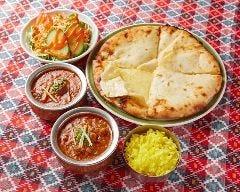 Indo Nepali Kitchen