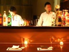 日本酒とおばんざいの京酒場 みとき