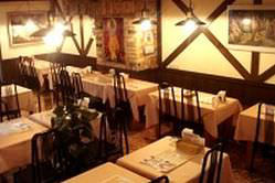 インド料理 シャンカル 神戸三宮  コースの画像