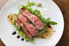 お好きなお肉を、おすすめの食べ方で…♪