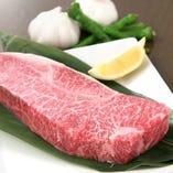 栃木の豊かな自然が育んだブランド和牛「前日光和牛」【栃木県】