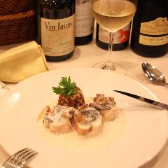 Restaurant Ma Poule(マ プール)