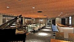 会津若松ワシントンホテル ガスライト
