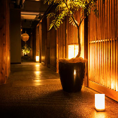 個室居酒屋 赤坂 十月