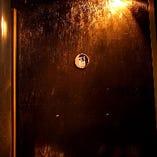 【大人の隠れ家】看板のない、知る人ぞ知る大人空間です☆