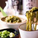 食材、季節にこだわった本格的な創作和食割烹をお楽しみください