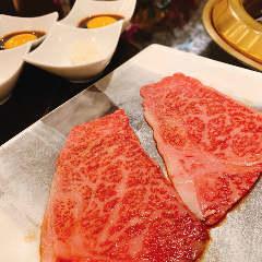 焼肉レストラン ロインズ 松山店