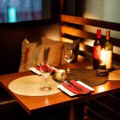 150品食べ飲み放題 肉バル‐ミッショングリル‐新宿西口店