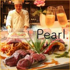 神戸牛 PEARL
