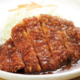 南九州を中心に厳選された豚肉【南九州地方】