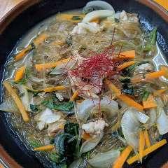 韓国料理×サムギョプサル ゆい吉