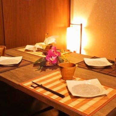 味噌とチーズのお店 鍛冶二丁 広島駅新幹線口 こだわりの画像