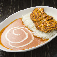 インド料理ミラン