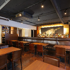 日比谷Bar(ヒビヤバー) 日比谷4号店