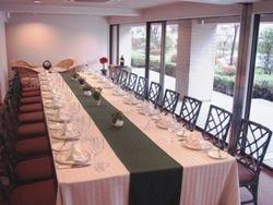 テーブル席・完全個室(壁・扉あり)・8名様~30名様