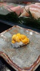 くしろ都寿司 本店