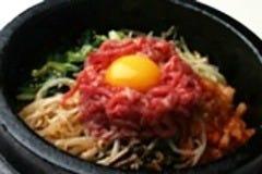横浜慶州苑 菊名店