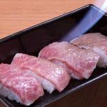 日本酒に相性抜群の絶品料理や酒肴を多数ラインナップ!