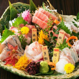 鹿児島県阿久根直送新鮮鮮魚【鹿児島県阿久根市】