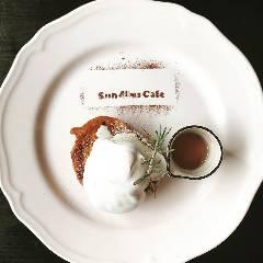 Sun Plus Cafe(サンプラスカフェ)