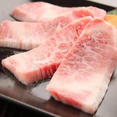 平一郎 焼肉 西大井店