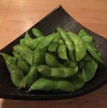 北海道産 枝豆