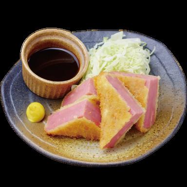 飯田橋酒場 祭  メニューの画像