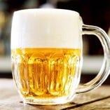 ピルスナービールの元祖!ピルスナーウルケルをぜひ!