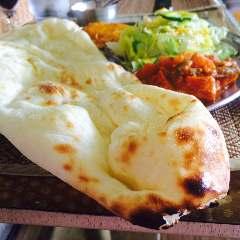 インド料理 ラム ‐RAM‐ 水戸店