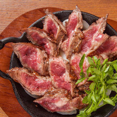 MEAT&WINE WINEHALL GLAMOUR 大崎