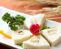 藁 カマンベールチーズ