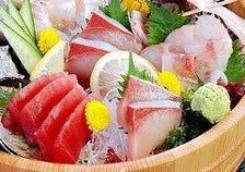 毎日入荷の新鮮鮮魚一覧!!!