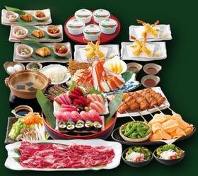 JAPANESE DINING wa-ta-mi Akihabaraekimaeten