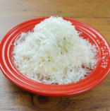 チーズをたっぷり♪その名も「かまくら」!是非ご賞味ください!