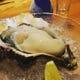 夏は岩牡蠣がおすすめ!
