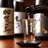 地酒【全国各地】