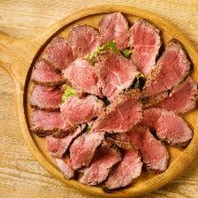 イタリアン肉バルご宴会は3000円~!