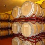 本場スペインのワイナリーを訪問