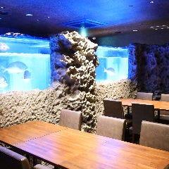 鯛専門活魚料理 鯛夢