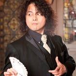 藤本 明義 〜Fujimoto Akiyoshi〜