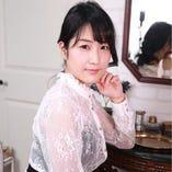 小梅 〜Koume〜