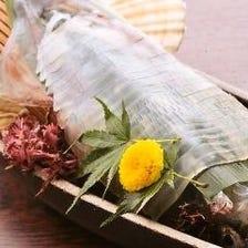 産地直送の鮮魚が自慢の海鮮居酒屋!