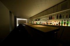 bar ISLAND