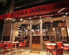 BETTOLA SANBAL