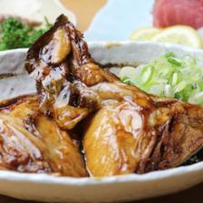 新鮮魚介の知多の活魚料理♪