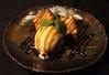すっごい卵のシフォンケーキ