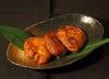 薩摩芋のさつまあげ(3個)